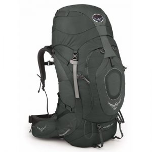 backpack keuze choose