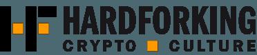 hardforking.com