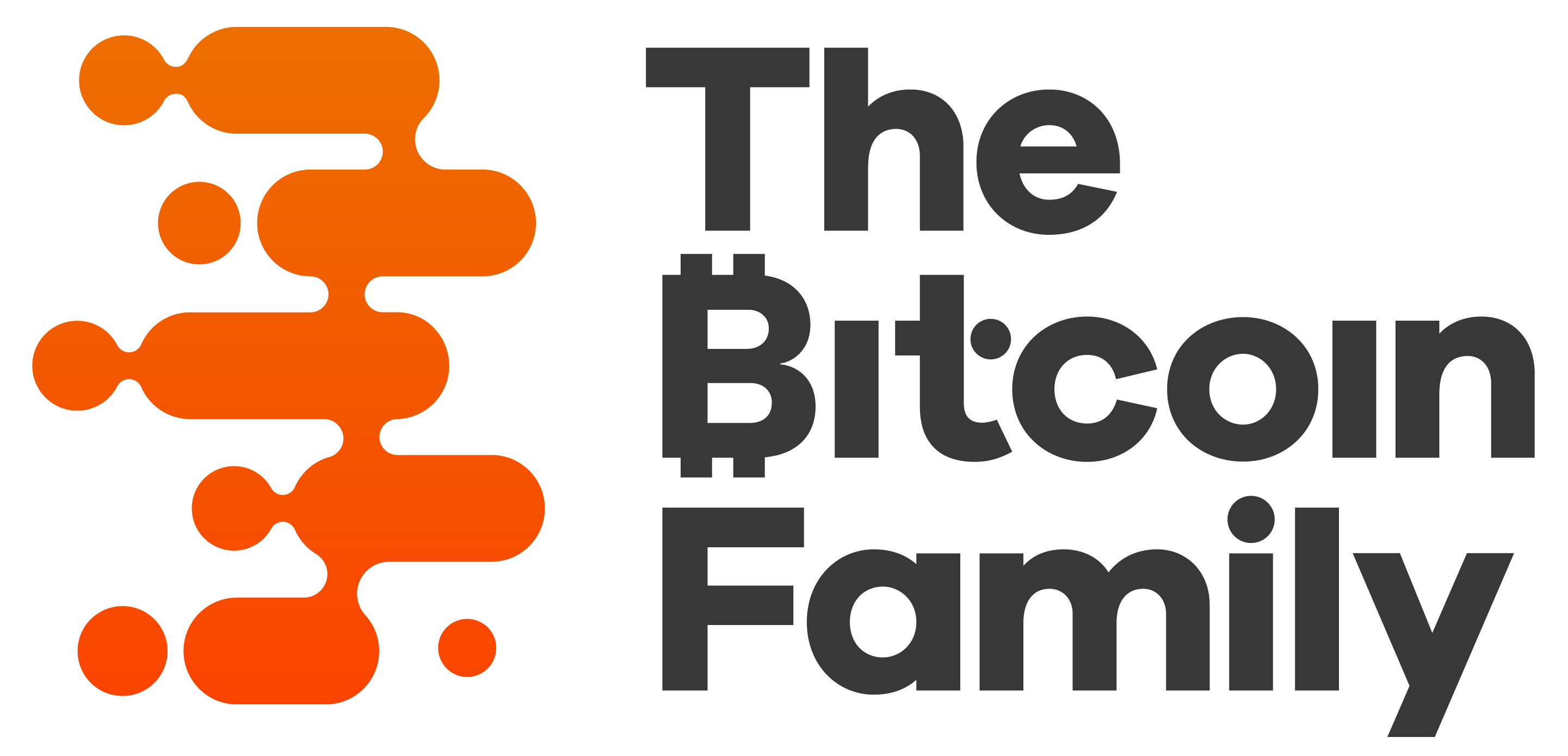 Start The Bitcoin Family