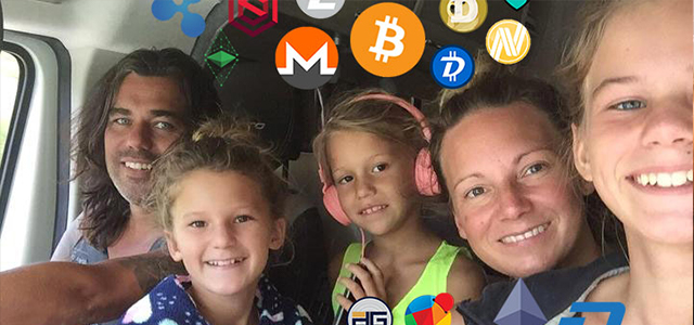 Bitcoins wife and kids fantasy betting sites