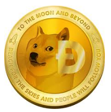 dogecoin the bitcoin family