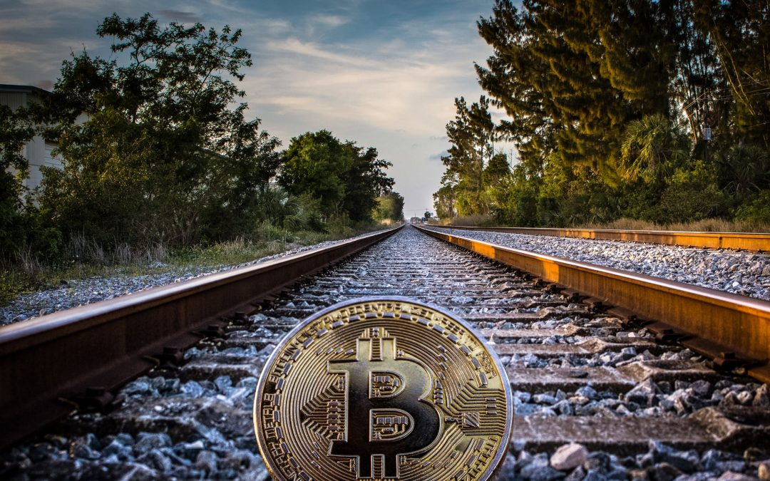 travel with BTC