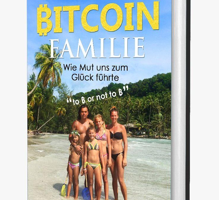 Unserem Buch auf Deutsch