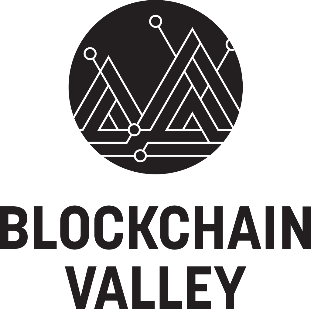 Blockchainvalley - The Bitcoin Family