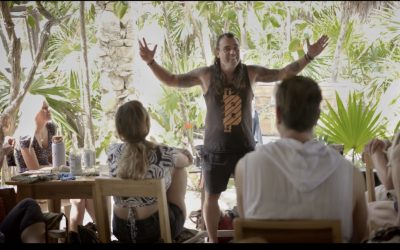 BITCOIN VIDEOLAND DOCUMENTARY CRYPTO KOORTS GOING LIVE ON 21 OKTOBER 2021!!